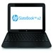 HP SlateBook x2 - thumb