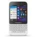 blackberry q5 - thumb
