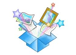 Облачното хранилище Dropbox скоро ще бъде интегрирано с инструментите за редактиране на Google Docs