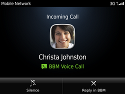 Приложението BlackBerry Messenger скоро ще стане достъпно за потребителите на Android и iOS