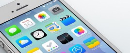 ios7-featured-top