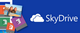 SkyDrive-featured-top