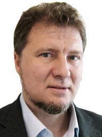 Константин Конов ще отговаря за разрастването на офиса на Luxoft в София