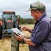 Земеделските производители да увеличат производството чрез анализи на данни  в облака, осигурени от 640Labs