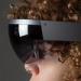 HoloLens-thumb