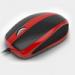 Mouse-Box-thumb