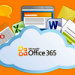 office365-thumb-new