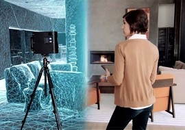 3D-Laser-Scanning-featured