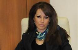 """""""Конкурсът V.I.P. Business Awards има важна роля в настоящата трудна икономическа обстановка, защото поставя акцент върху добрите бизнес практики и успешните компании"""", заяви Наталия Футекова"""