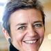 Margrethe_Vestager_thumb