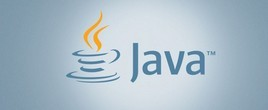 java_20_oracle_featured_top_new