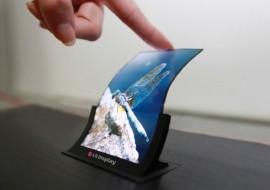 Очакваният преход на Apple към OLED екрани ще разкрие огромен бизнес за LG