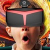 vr_home_teather_thumb_new