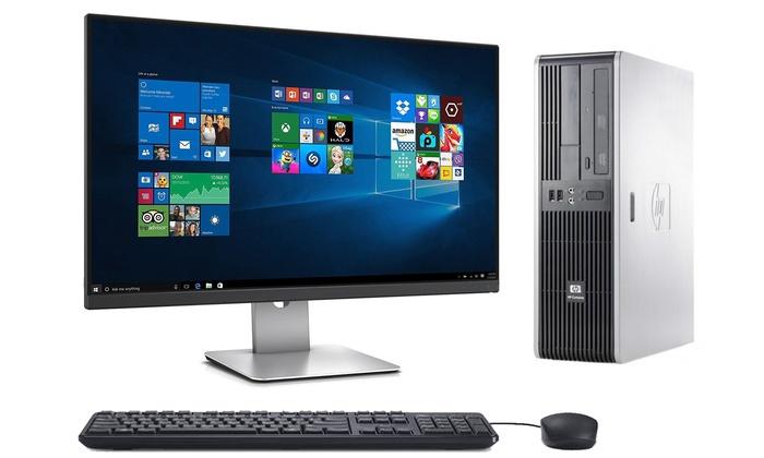 Струва ли си реновиран компютър под 300 лева?
