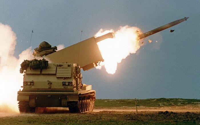 Пет оръжия, които правят непобедима американската армия thumbnail