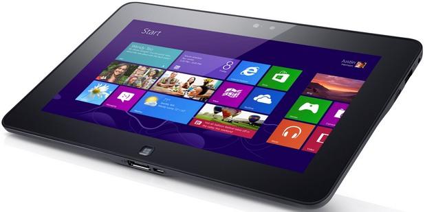 Windows 8 таблетите предлага поне 10 предимства на потребителите спрямо устройствата на база Android и iOS