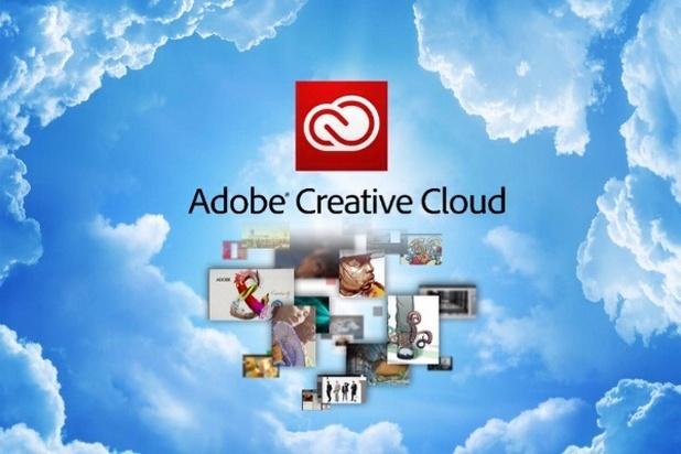 Облачната платформа Creative Cloud вече носи успех на Adobe