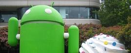 Заради високата си популярност и отворена архитектура, Android привлича най-силно авторите на вируси