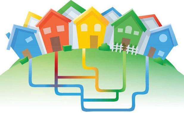 Google ще осигури гигабитов интернет и в Остин, Тексас