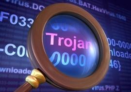 Кражбата на лични данни е една от най-предпочитаните занимания на кибер престъпниците