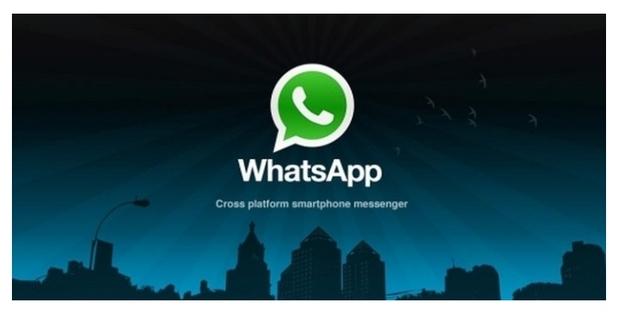 Над 200 млн. души ползват уеб версията на WhatsApp, която крие сериозна уязвимост
