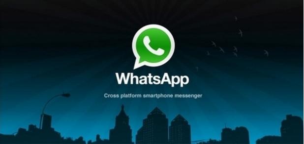 WhatsApp се отказва от събирането на годишна абонаментна такса в размер на 1 долар