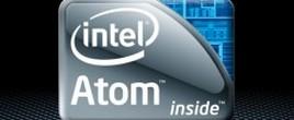 Intel се опасява, че имиджът на Atom процесорите може да повлияе негативно на продажбите на смартфони  и таблети