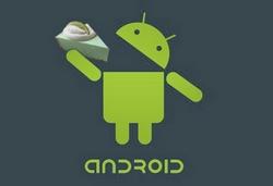 Новите версии на Android ще използват специални технологии за сигурност на NSA