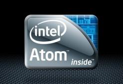 Ново поколение SoC на база Atom ще направи таблетите по-елегантни и по-бързи