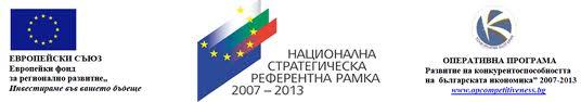 bct-logos