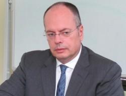Георги Ранделов, изпълнителен директор на Майкрософт България, заяви, че компаниите, преминали към облака, изпреварват конкурентите