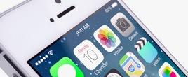 Apple има големи шансове на пазара за евтини смартфони, смятат анализатори