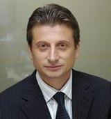 Петър Иванов пое управлението на Майкрософт България