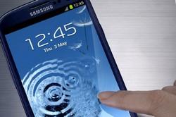 Galaxy S III оглавява индекса за потребителска удовлетвореност на ACSI