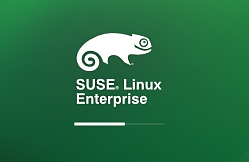 SUSE Linux Enterprise 11 e оптимална платформа за критично важни изчисления във физическа, виртуална и облачна среда