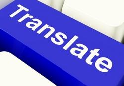 Автоматичният превод носи ползи не само за науката, но и за бизнеса и широката общественост