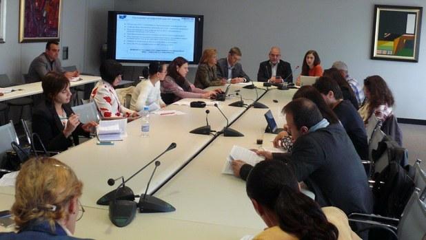 Анализ на компетенциите на работната сила в ИТ сектора бе представен днес в БСК