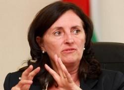 Обществото е в дълг към българските предприемачи, заяви Даниела Бобева