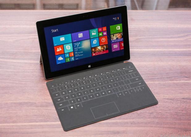 Surface 2 и Surface Pro 2 ще излязат на пазара след един месец, на 22 октомври