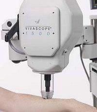 Конфокалната лазерна микроскопия навлиза като стандарт във всички модерни практики и клиники по света