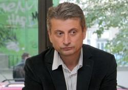 С новия по-концентриран характер на събитията ще бъдем ценен партньор за всички професионалисти в ИТ сферата, заяви Петър Иванов, изпълнителен директор на Майкрософт България