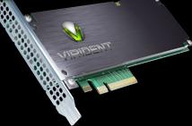 Решенията на Virident ускоряват приложенията в центровете за данни