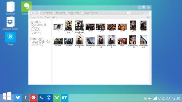 windows_9_concept_2