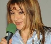 """Маргарита Наумова е един от малкото специалисти в света със статут """"Microsoft Certified Master SQL Server"""""""