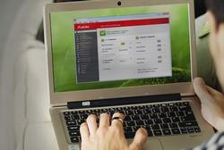 Avira ще се погрижи за потребителите на Windows XP, след като Microsoft пенсионира системата