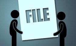 Споделянето на файлове е една от точките, включени в списъка за промени, но цялостната реформа е много по-широка