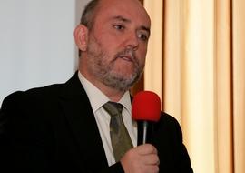 Имаме развит ИКТ сектор, необходимо е само българските висши училища да осигурят специалисти, заяви зам..министър Красин Димитров