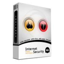 netgate internet security