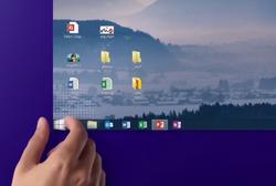 Безплатната Windows 9 може да стане най-силният фактор за оживление на РС пазара
