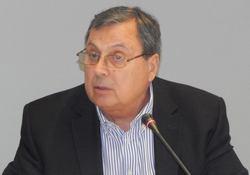Българският пазар е ориентиран към внос, въпреки че имаме изключително благоприятни природни условия за производство, посочи Божидар Данев
